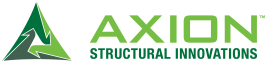 AXION - Structural Innovations