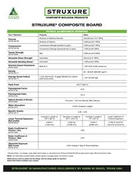 Axion_STRUXURE_Technical Handout_8.375x11_v2