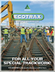ECOTRAX®-Composite-Railroad-Ties-Brochure