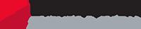 Breakbulk-Events-logo