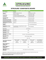 Axion_STRUXURE_Technical Handout_8.375x11_v2