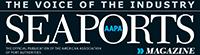 Seaports-Magazine-logo